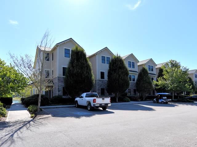 208 Waterside Circle, Andersonville, TN 37705 (#1097382) :: SMOKY's Real Estate LLC