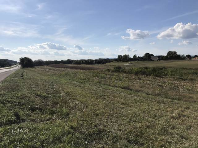 Lot 6 W Highway 11 E, New Market, TN 37820 (#1097397) :: Venture Real Estate Services, Inc.