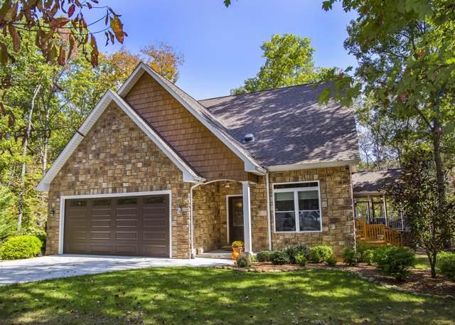 28 Devon Loop, Fairfield Glade, TN 38558 (#1097421) :: Venture Real Estate Services, Inc.