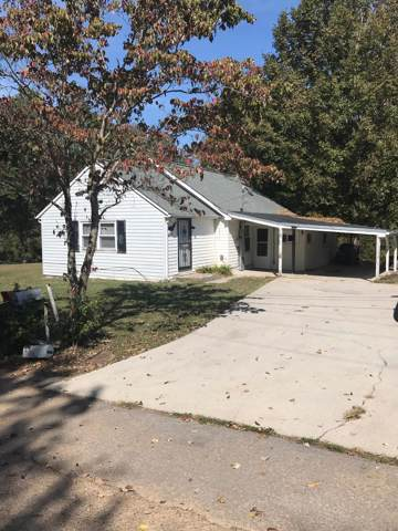 9623 W Emory Rd, Knoxville, TN 37931 (#1097455) :: Catrina Foster Group