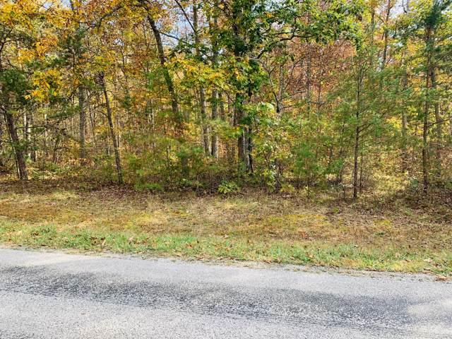 386 Saint George Drive, Crossville, TN 38558 (#1097472) :: The Creel Group | Keller Williams Realty