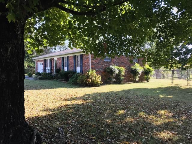 214 Penn Drive, Maryville, TN 37803 (#1097490) :: Catrina Foster Group