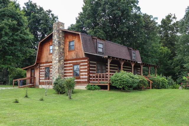 4427 Old Bridge Rd, Cookeville, TN 38506 (#1097491) :: Venture Real Estate Services, Inc.