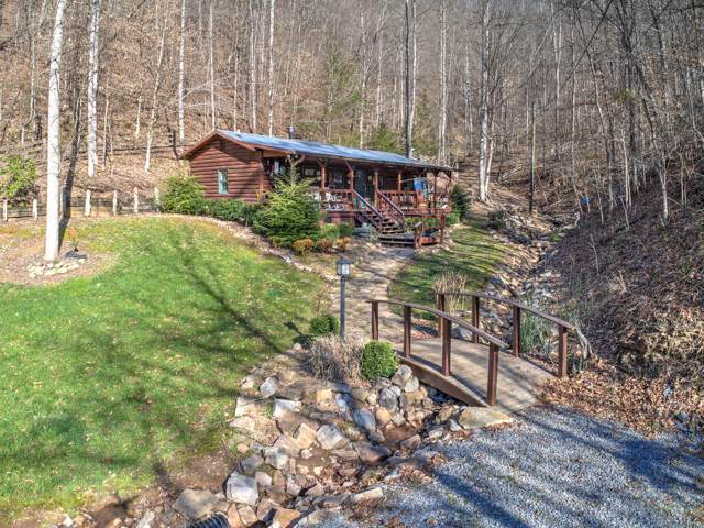 1144 War Valley Rd, Rogersville, TN 37857 (#1097567) :: Venture Real Estate Services, Inc.
