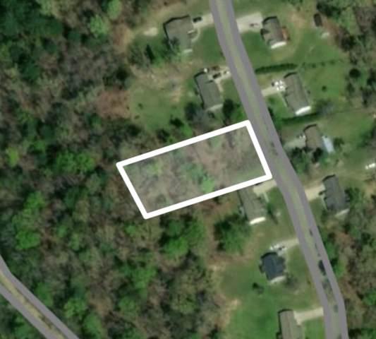 Winding Tr, Harriman, TN 37748 (#1097809) :: Venture Real Estate Services, Inc.