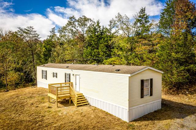 829 Guffy Hollow Rd, Sevierville, TN 37876 (#1097889) :: Billy Houston Group