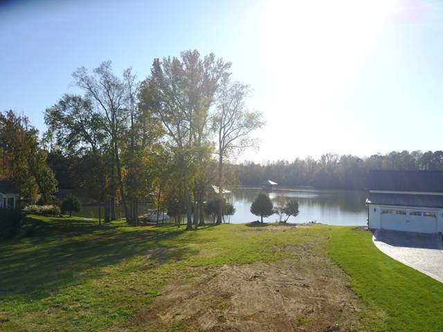 105 Grand Harbor Point, Rockwood, TN 37854 (#1098042) :: The Creel Group   Keller Williams Realty