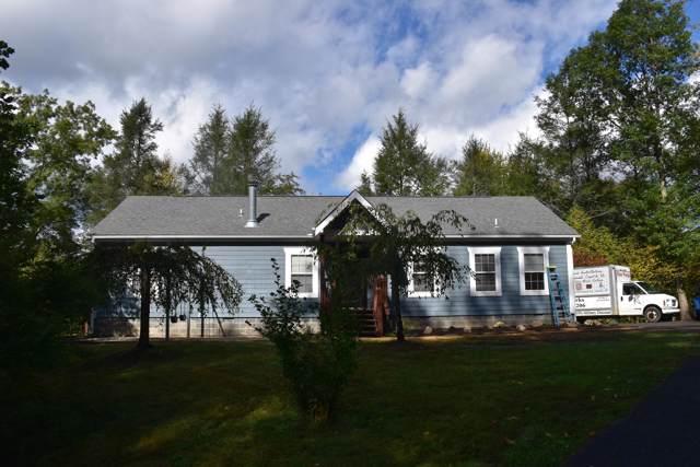 3106 Sanders Ridge Way, Sevierville, TN 37876 (#1098061) :: Billy Houston Group
