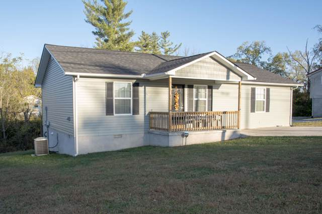 482 Old Jamestown Hwy, Crossville, TN 38555 (#1098125) :: Realty Executives