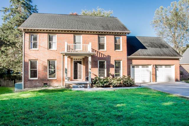 725 Plainfield Rd, Knoxville, TN 37923 (#1098169) :: Realty Executives