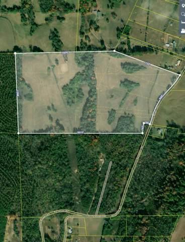 280 County Rd, Niota, TN 37826 (#1098215) :: Shannon Foster Boline Group