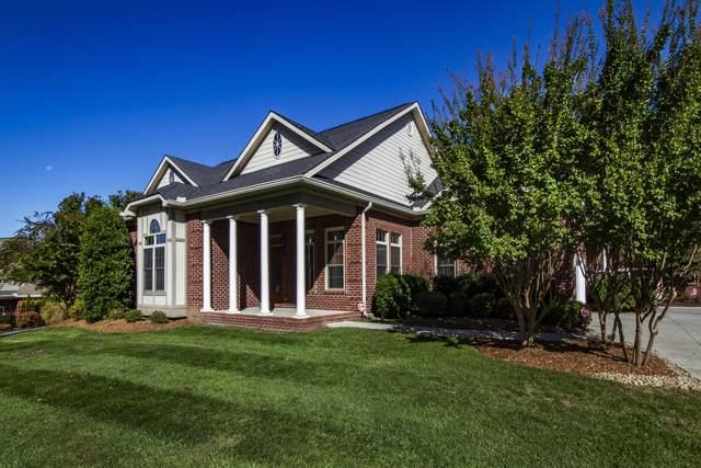 1890 Mountain Drive, Lenoir City, TN 37772 (#1098271) :: SMOKY's Real Estate LLC