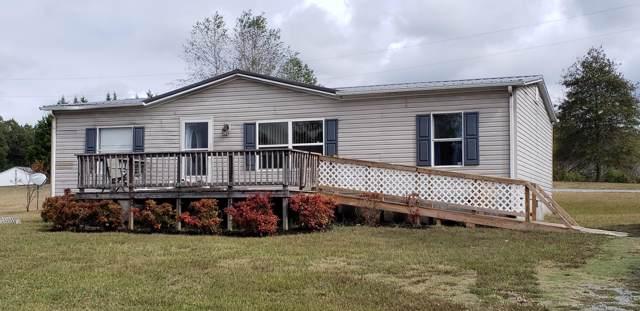 235 County Road 792, Etowah, TN 37331 (#1098285) :: Realty Executives