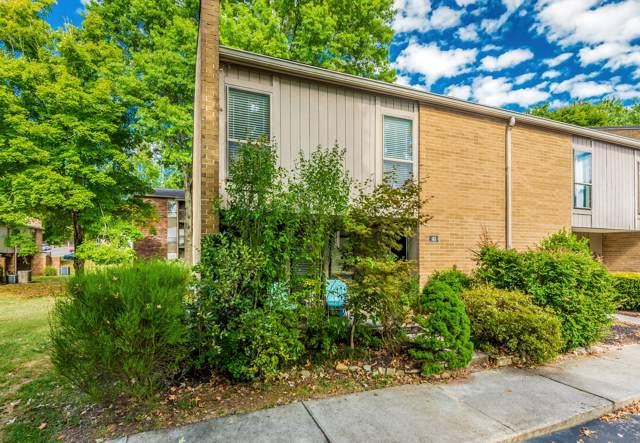 8515 Ankara Court #41, Knoxville, TN 37923 (#1098313) :: SMOKY's Real Estate LLC