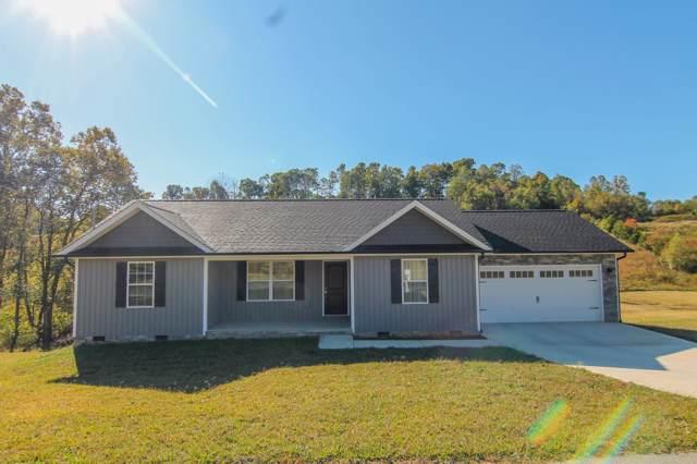402 Hubbs Grove Rd, Maynardville, TN 37807 (#1098397) :: The Creel Group | Keller Williams Realty