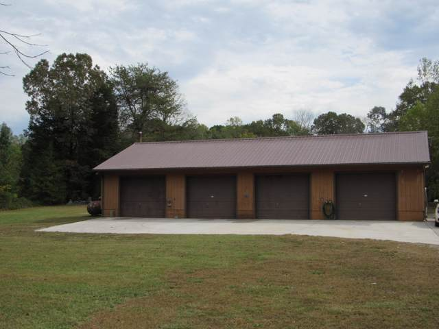 4204 Bart Giffin Rd, Maryville, TN 37803 (#1098418) :: Catrina Foster Group
