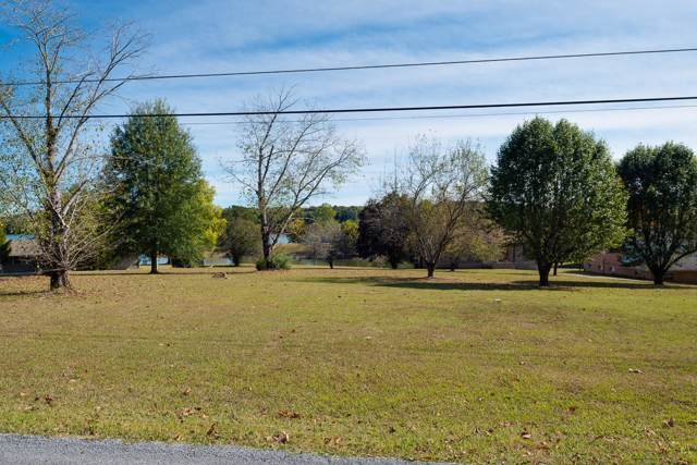 Sable Rd, Spring City, TN 37381 (#1098454) :: The Sands Group