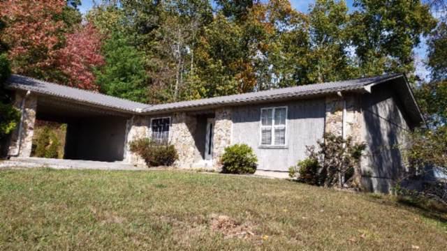 200 Kendra Drive, Oneida, TN 37841 (#1098484) :: Catrina Foster Group
