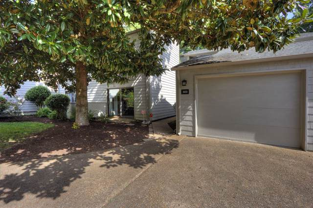 503 Lost Tree Lane, Knoxville, TN 37934 (#1098528) :: The Creel Group | Keller Williams Realty