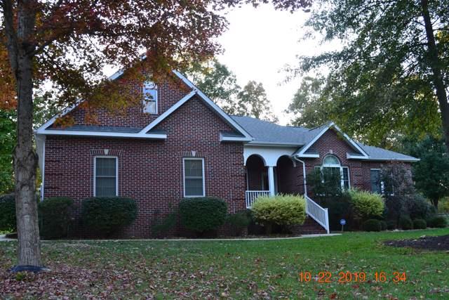 7308 Kanapolis Drive, Crossville, TN 38572 (#1098540) :: The Creel Group | Keller Williams Realty
