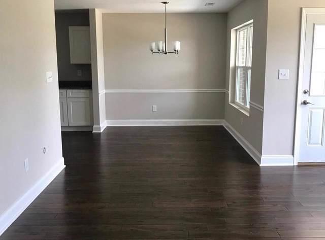 163 Mayapple Way #22, Sevierville, TN 37862 (#1098583) :: SMOKY's Real Estate LLC