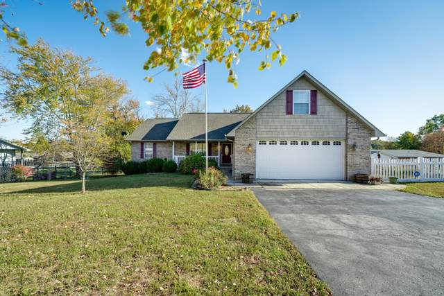 159 Waterview Drive, Crossville, TN 38555 (#1098626) :: Venture Real Estate Services, Inc.