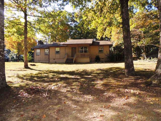 38 Myrtle Court, Crossville, TN 38555 (#1098669) :: Venture Real Estate Services, Inc.