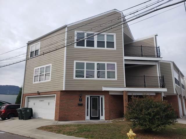 300 W 18th St, Chattanooga, TN 37408 (#1098783) :: SMOKY's Real Estate LLC