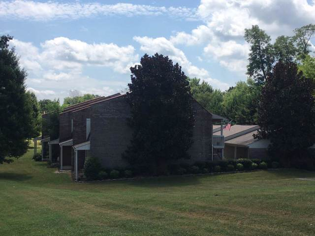 1916 Sequoyah Ave #1916, Maryville, TN 37804 (#1098798) :: SMOKY's Real Estate LLC