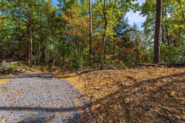 9-B Monte Woods Circle, Pigeon Forge, TN 37863 (#1099379) :: Shannon Foster Boline Group