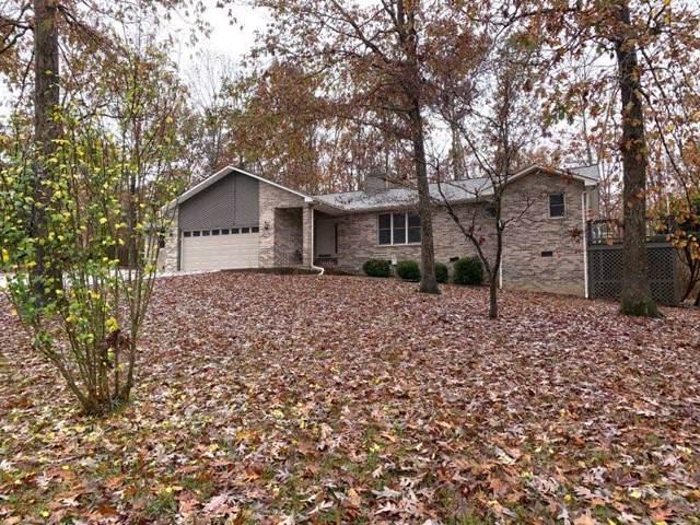 30 Cardinal Loop, Crossville, TN 38555 (#1099410) :: Venture Real Estate Services, Inc.