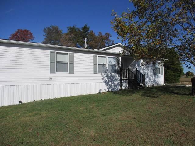 571 Highland Lane, Crossville, TN 38555 (#1099486) :: Billy Houston Group