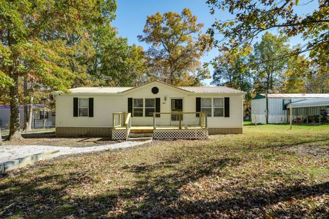 796 Timothy Drive, Crossville, TN 38572 (#1099543) :: Billy Houston Group