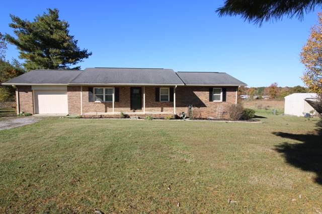 269 Potato Farm Rd, Crossville, TN 38571 (#1099633) :: Billy Houston Group