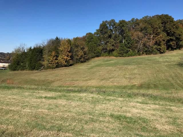 Bentview Drive, Kodak, TN 37764 (#1099726) :: Tennessee Elite Realty