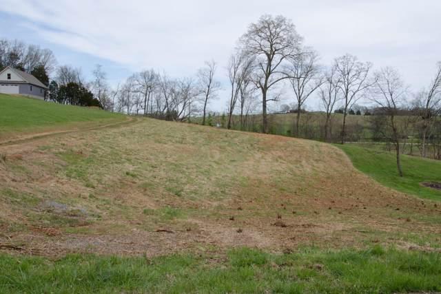 Eagle View Drive, Kodak, TN 37764 (#1099859) :: Tennessee Elite Realty