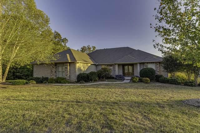 245 Conkinnon Drive, Lenoir City, TN 37772 (#1100129) :: Venture Real Estate Services, Inc.