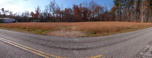 9108 Cherokee Tr, Crossville, TN 38572 (#1100145) :: Venture Real Estate Services, Inc.