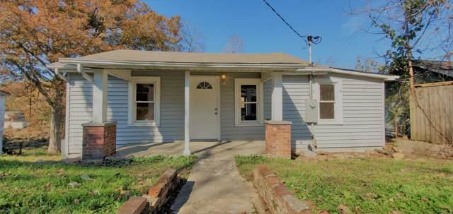 101 W 9th Ave, Lenoir City, TN 37771 (#1100327) :: Shannon Foster Boline Group