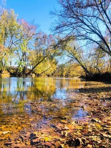 Roaring River, Gainesboro, TN 38562 (#1100401) :: Venture Real Estate Services, Inc.
