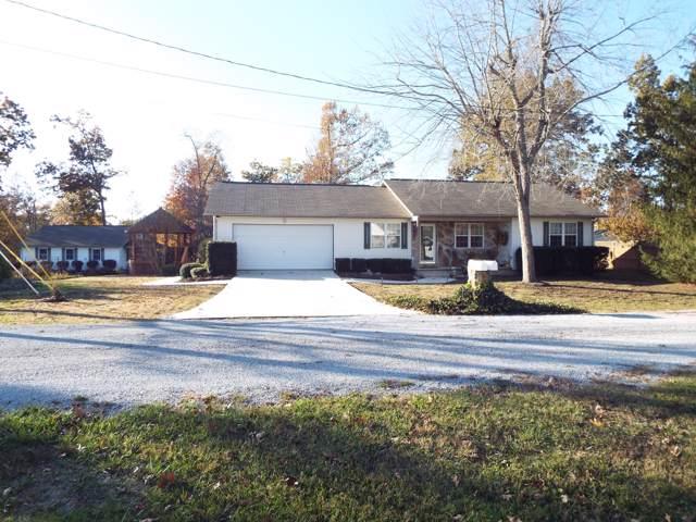 13 Rena Circle, Crossville, TN 38572 (#1100405) :: Billy Houston Group