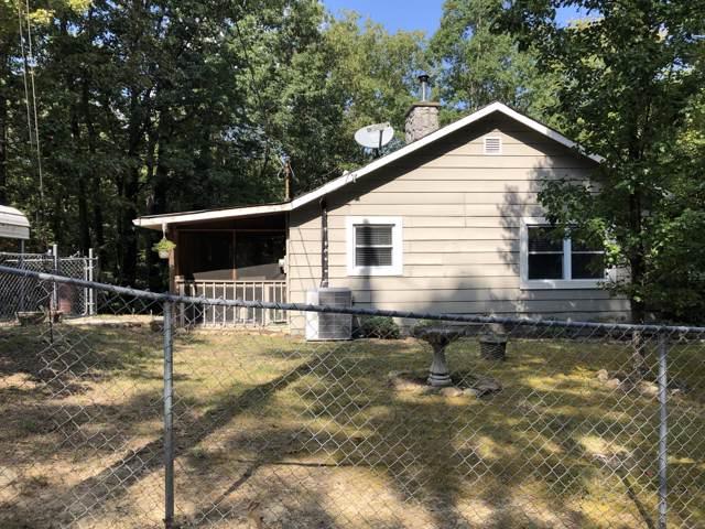 6902 S Peterson Rd, Tallassee, TN 37878 (#1100476) :: SMOKY's Real Estate LLC