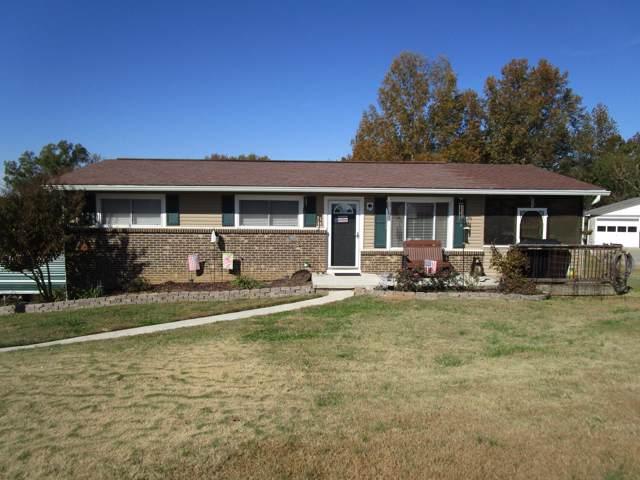 5502 Loudon Ridge Rd, Lenoir City, TN 37771 (#1100499) :: Shannon Foster Boline Group