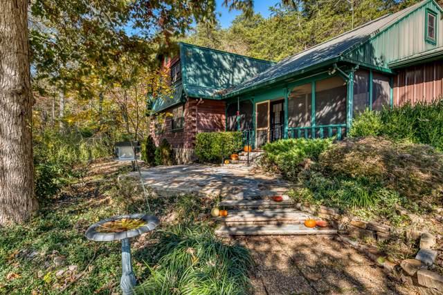 905 County Road 655, Athens, TN 37303 (#1100569) :: SMOKY's Real Estate LLC