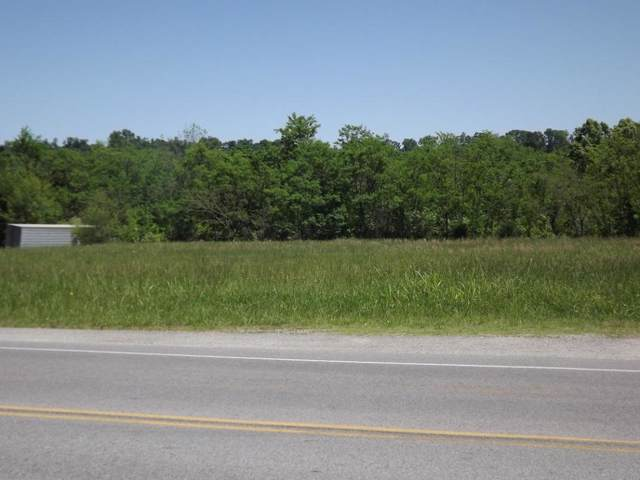 Address Not Published, Loudon, TN 37774 (#1100594) :: Billy Houston Group