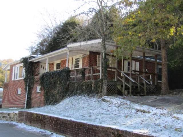 511 Elm St, Gainesboro, TN 38562 (#1100667) :: Venture Real Estate Services, Inc.