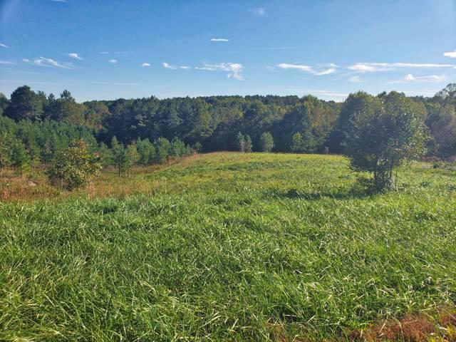 Lot 16 Nichol Creek Drive, Jamestown, TN 38556 (#1100690) :: The Cook Team