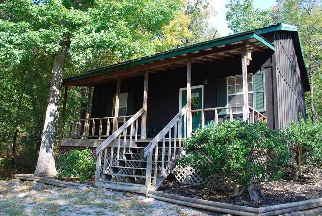 25 Benton Springs Rd, Benton, TN 37307 (#1100721) :: Billy Houston Group