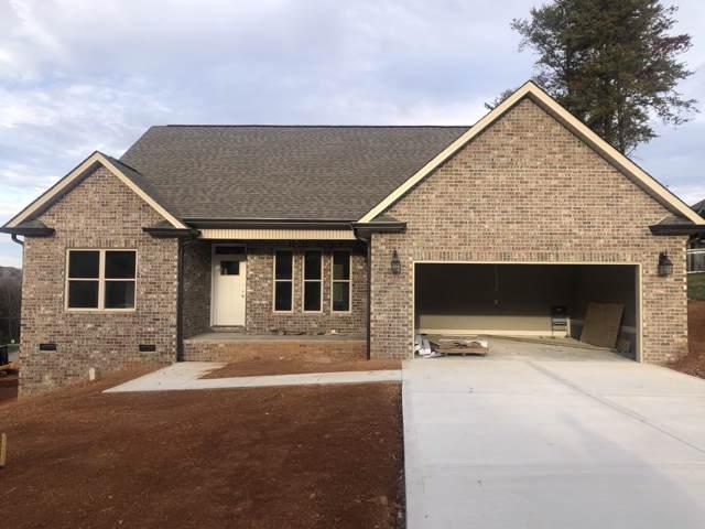 658 Carrington Blvd, Lenoir City, TN 37771 (#1100905) :: Venture Real Estate Services, Inc.