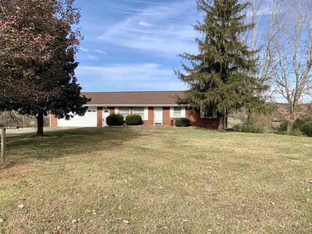 1271 E Highway 70, Lenoir City, TN 37772 (#1101009) :: Venture Real Estate Services, Inc.